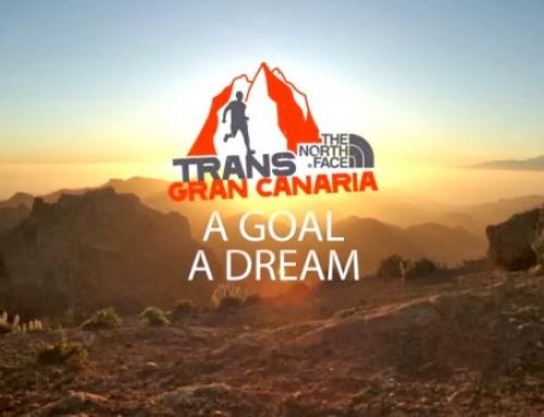 Neue Hürden und nur noch 14 Wochen bis Gran Canaria