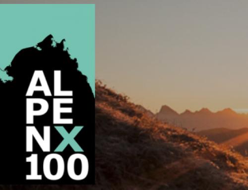 Ich gehe über die Alpen – weitere Ziele in 2016
